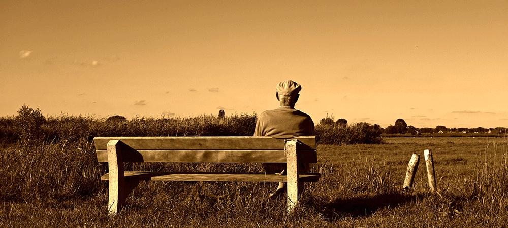 Pensiones, entre la dignidad y el negocio