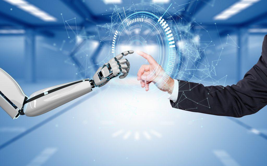 Digitalizar y recualificar, obligaciones inseparables