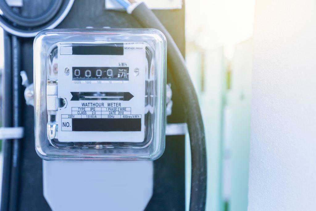 La nueva regulación debe garantizar una energía asequible para todos