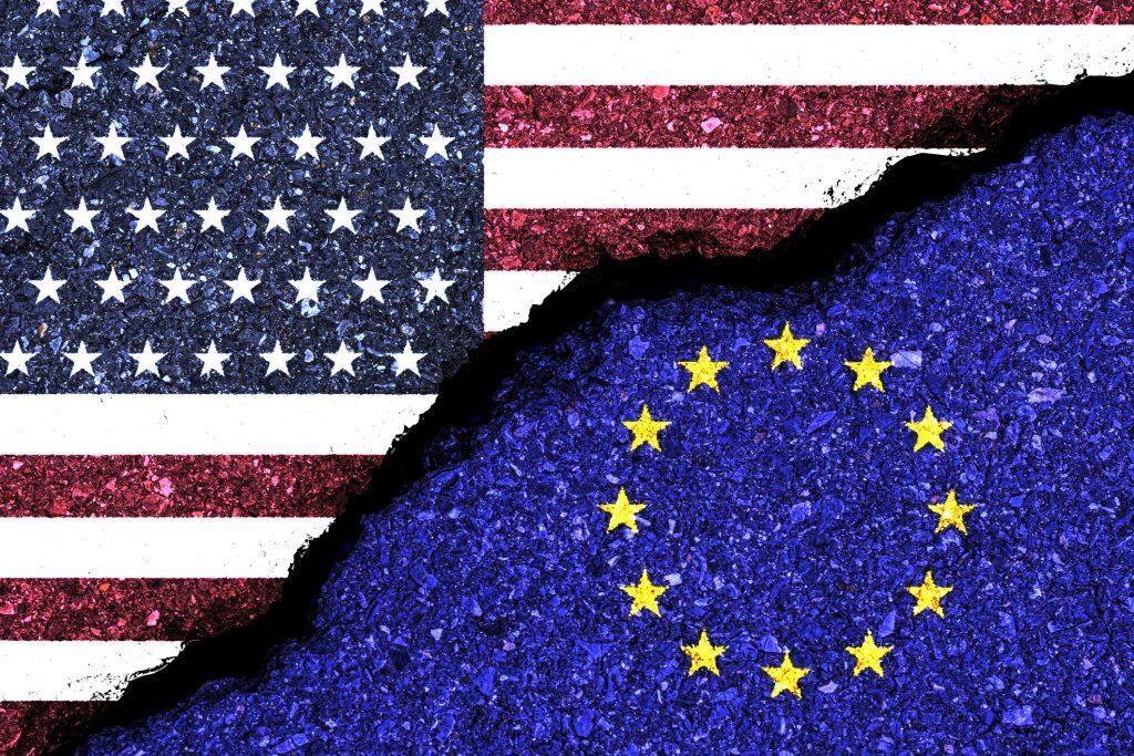 Construir un estado de bienestar sólido: G7 abre las puertas a una política fiscal común