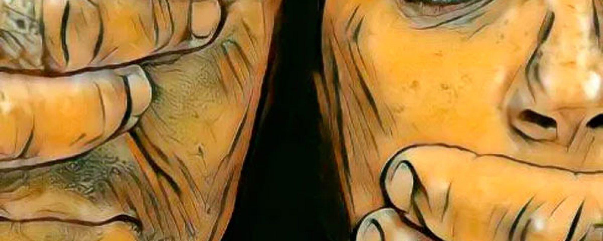 20s-emergencia-feminista-cristina-anto-ugt-contrainfo