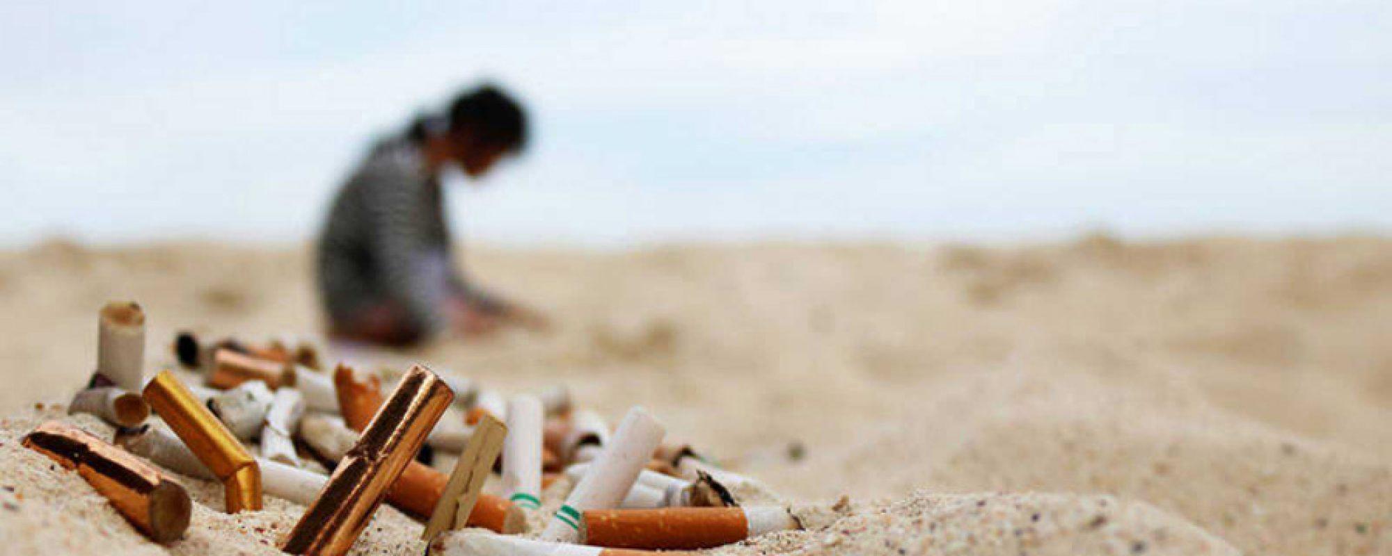 colillas_playa_problema_medioambientalok