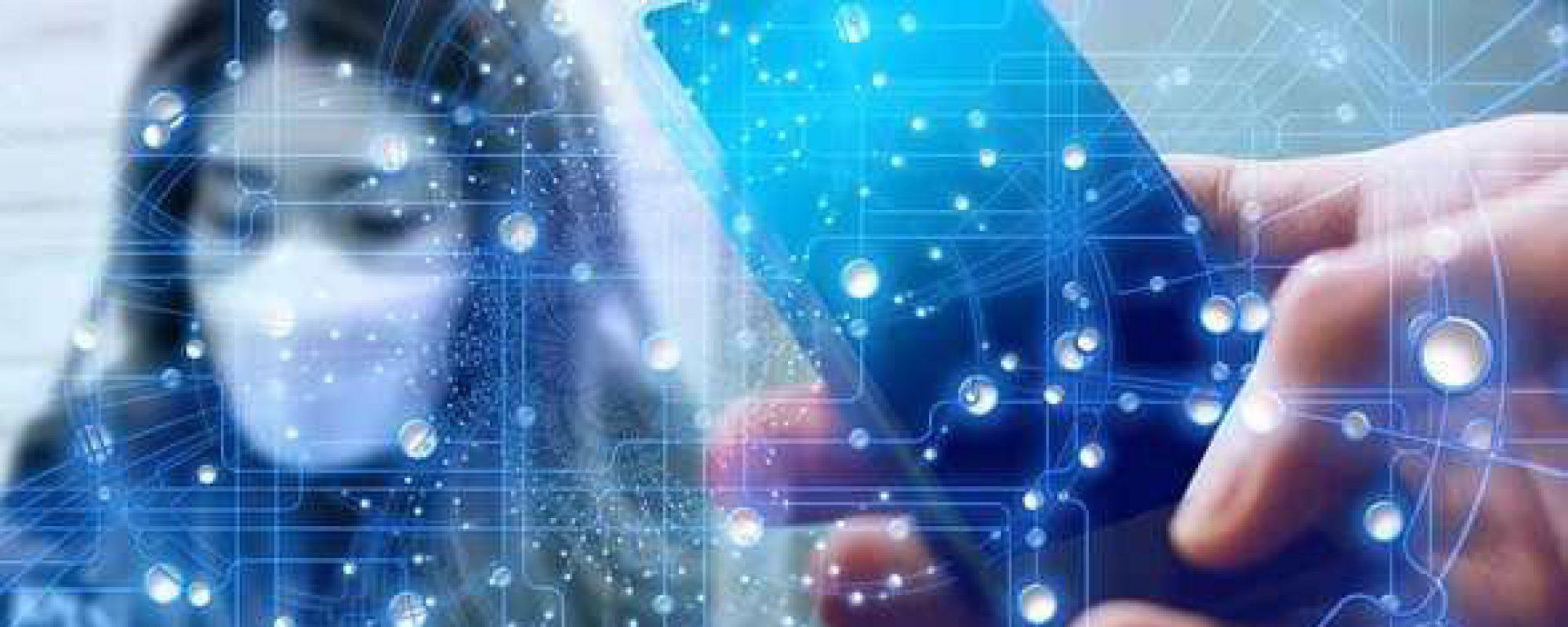 digitalizacion-transformaciondigital