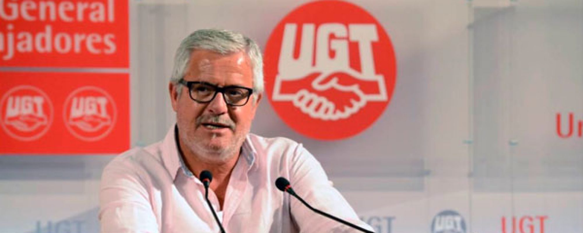 gonzalo-pino-ugt-articuloopinon