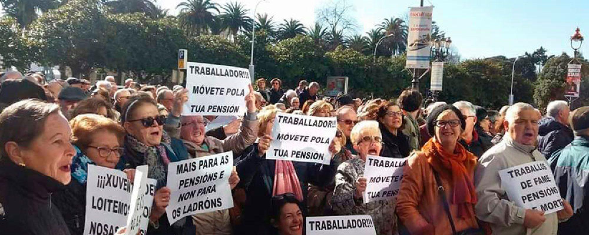 img_pensionistas2